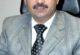 Aziz Aslan Profil Fotoğrafı