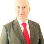 Turan  Civelek