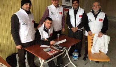 Bolvadin belediyesi hız kesmiyor – Kocatepe Gazetesi