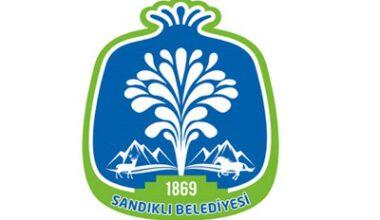 Sandıklı'da logo anketi sonuçlandı – Kocatepe Gazetesi