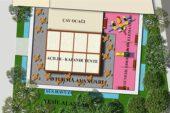 Sandıklı'ya Cumhuriyet Parkı yapılacak – Kocatepe Gazetesi
