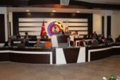 ATSO Meclisi terörü kınadı – Kocatepe Gazetesi