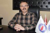 """""""Hocalı'daki katliamı unutma"""" – Kocatepe Gazetesi"""
