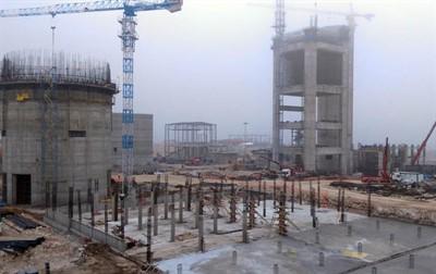 Yeni fabrika için 180 milyon liralık kredi