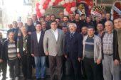 Anıtkayalıların İzmir'de evi var – Kocatepe Gazetesi