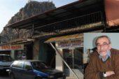 """""""Meclisin restorasyon kararını kutluyorum"""" – Kocatepe Gazetesi"""