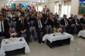 Modern huzurevi, hizmetleri taçlandıracak – Kocatepe Gazetesi