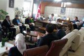 Afyon'un kültür değerleri Park Afyon'da sergilenecek
