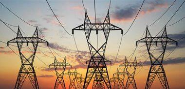 Pazar günü elektrik kesintisi yapılacak