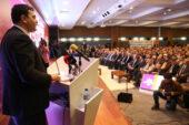 """""""DEVLET Başkanlığı ile PARTİ  Başkanlığı birbirinden ayrılmalı"""""""