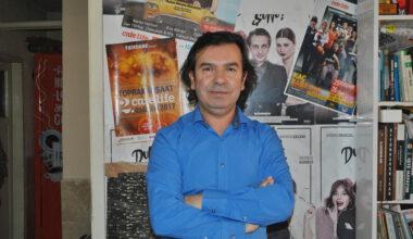 Zaferin 100. yılında Türkiye'nin kalbi Afyonkarahisar'da çarpacak