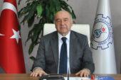 Kütahya Altıntaş Zafer OSB'de  tahsisler başladı