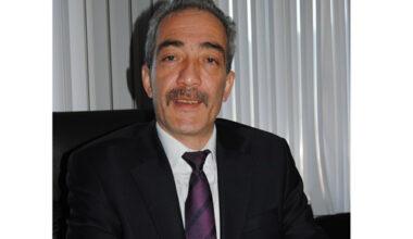 """""""AVM'ler yasası sadece  BAKKALIN DERDİ DEĞİL"""""""