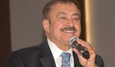 Eroğlu, LGS birincilerini kutladı