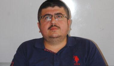 Ertürk: İHH kurban rahmetini 54 ülkeye dağıtacak