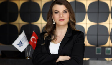 Girne Koleji öğrencileri için dünyanın kapılarını açtı