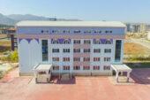 Neriman-İbrahim Küçükkurt Ortaokulu LGS'de de başarılı