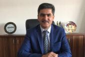 Afyon'da 368 adet  kurul onaylı tarihi yapı restore edilecek