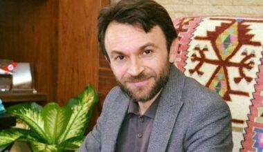 Arslan: Memur-Sen Afyon'da 10 iş kolunda yetkili