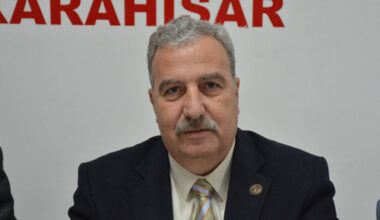 MHP'de ilçe kongreleri  25 Ağustos'ta başlayacak