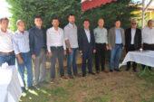 Ahmetpaşa'da yolsuzluk iddiaları incelemesi  için talep edilen müfettiş 1,5 yıldır bekleniyor: Ahmetpaşa'da yolsuzluk  iddiaları inceleme bekliyor!