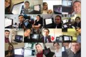 Anadolu Vakfı, Afyonlu öğretmenlerle buluşuyor