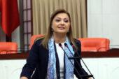"""""""Bize PKK  yaftası  vurmaya kalktılar"""""""