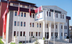 Hocalar Belediyesi'nin  zimmet mağduriyeti inceleniyor