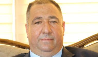 Mısırlıoğlu: Mühimmat patlamasındaki  şaibeler kalkmadı