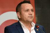Okyar, Kızılay  ekibine yapılan  hain saldırıyı kınadı