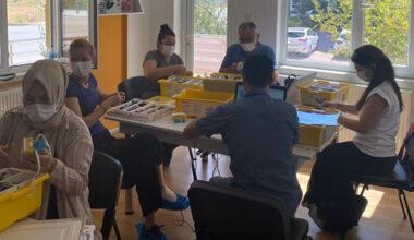 Robomino'dan öğretmenlere ücretsiz eğitim