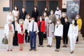 Sabancı Vakfı'ndan Afyon'lu kadınlara büyük destek