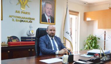 Sezen: Muhalefetin siyasi tecrübesizliği meşrulaştı
