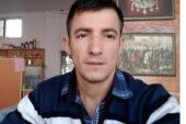 Çay ocağı çalışanı ölü  bulundu