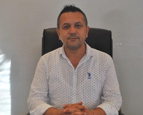 """Afyon Kızılay'a """"korona"""" engeli"""