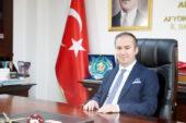 """""""Türk yargı sistemi büyük imtihanı başarıyla noktaladı"""""""