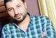 Halil Kocaşaban Profil Fotoğrafı