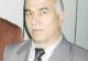 Himmet Kasal Profil Fotoğrafı