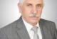 Şemseddin YASAN Profil Fotoğrafı