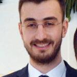Mustafa  Oğuz