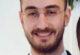 Mustafa Oğuz Profil Fotoğrafı