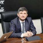 Süleyman  Karakuş