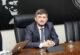 Süleyman Karakuş Profil Fotoğrafı