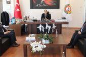 Serteser'den ATSO üyelerine yapılandırma çağrısı