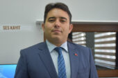 """""""Ayazini Türkiye'de marka olacak"""""""