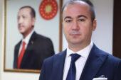 """""""Erdoğan özde Cumhurbaşkanıdır, Kılıçdaroğlu ise kasetten çıkma genel başkandır"""""""