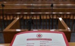 FETÖ'de 11 dosya karara bağlandı