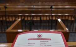 FETÖ'de 15 karar daha