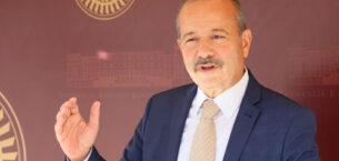 Taytak, MHP'ye yönelik saldırılara yanıt verdi