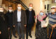 Uluçay'dan Aile Yılı'na özel ziyaret